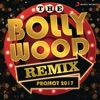 The Bollywood Remix Project 2017