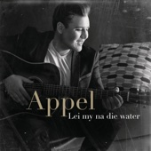 Lei My Na Die Water - Appel
