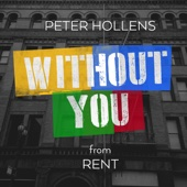 Download Lagu MP3 Peter Hollens - Without You