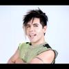 Mi Corazón Encantado - Cesar Franco