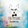 Jumatate Stai - Single, The Motans
