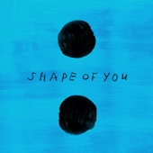 Ed Sheeran - Shape of You (Latin Remix) [feat. Zion & Lennox] artwork