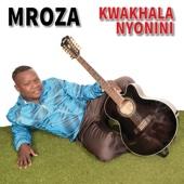 Elamanqamu Namhlanje (feat. Mzoo Jiver Khanyeza & Mkhathazi Nsibande)