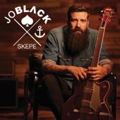 Jo Black - Skepe artwork