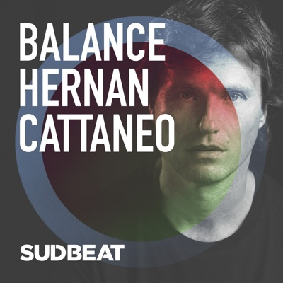 Hernán Cattáneo - Balance Presents Sudbeat