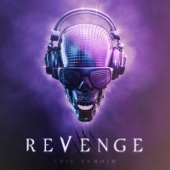 Erik Ekholm - Revenge artwork