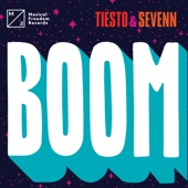 [Download] Boom MP3