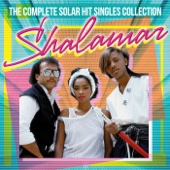 This Is for the Lover In You - Shalamar