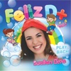 Feliz D+, Vol. 1 (Playback)
