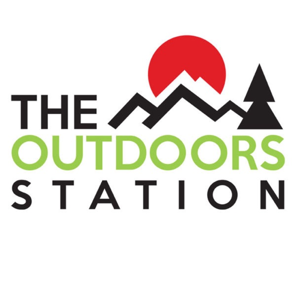 The Outdoors Station - Audio Archive Feed