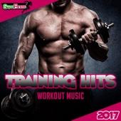Training Hits 2017: Workout Music