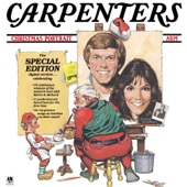 Christmas Portrait (The Special Edition) - Carpenters