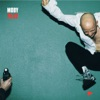 Play (2014 Remastered Version), Moby