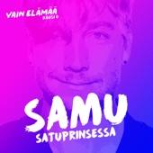 Samu - Satuprinsessa (Vain elämää kausi 6) artwork