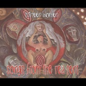 Songs from the Red Tent