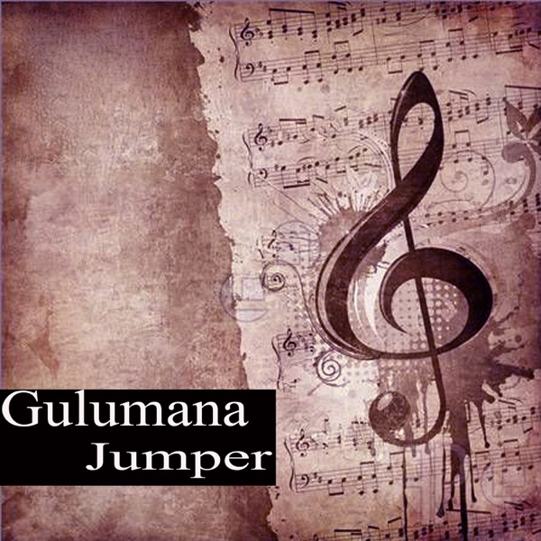 Gulumana - Single | Jumper