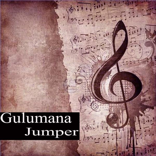 Gulumana - Single | Jumper