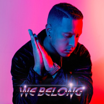We Belong – Gawvi
