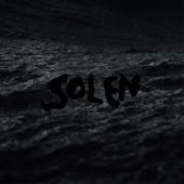 Solen - Känslor säljer / Miljonär bild