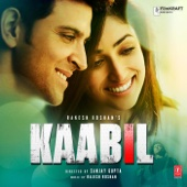 [Download] Kaabil Hoon MP3