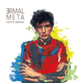 Ermal Meta - Piccola anima (feat. Elisa) artwork