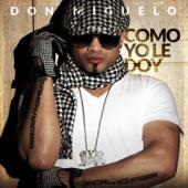 [Descargar Mp3] Como Yo Le Doy MP3