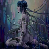 Ghost in the Shell (Hypebeast Industrial Hyper House Remix)