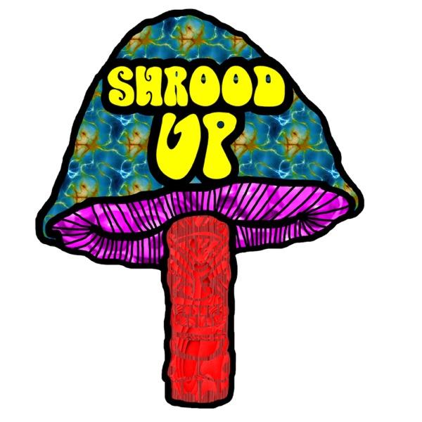 Shrood-Up
