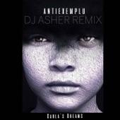 Antiexemplu (DJ Asher Remix) - Single