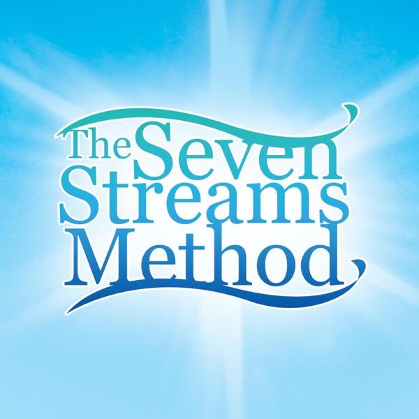 The Seven Streams Method