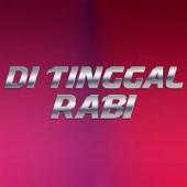 Download Lagu MP3 NDX - Di Tinggal Rabi (feat. PJR)