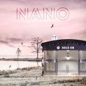 Hold On - Single, Nano