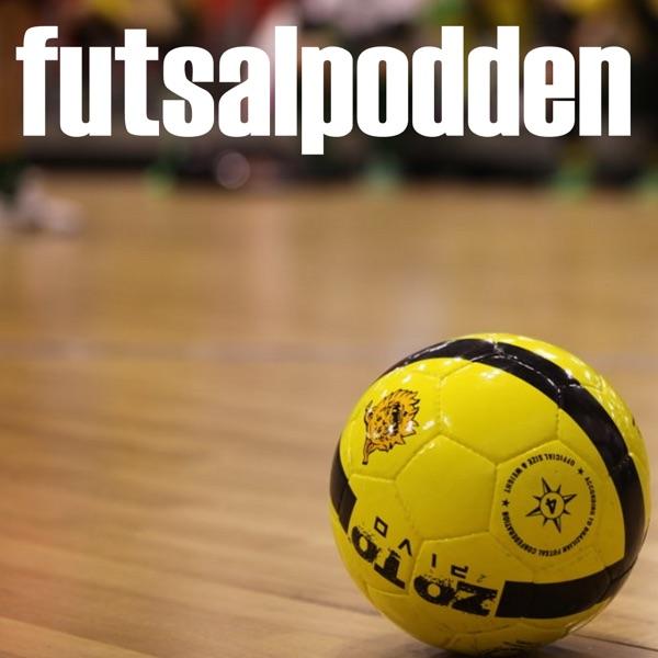 Futsalpodden