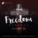 Symphony Worship - Freedom (Live)