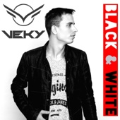 White Love (feat. Mongolca)