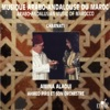 Arabo-Andalusian Music of Marocco