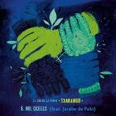 Mil Ocells (feat. Jarabe de Palo)
