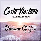 Dreamin of You (feat. Nikita So Nikki)
