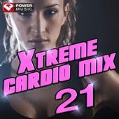 Xtreme Cardio Mix 21 (60 Min Non-Stop Workout Mix 140-155 BPM)