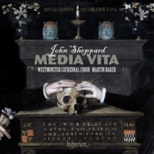 Media vita: I. Media vita in morte sumus