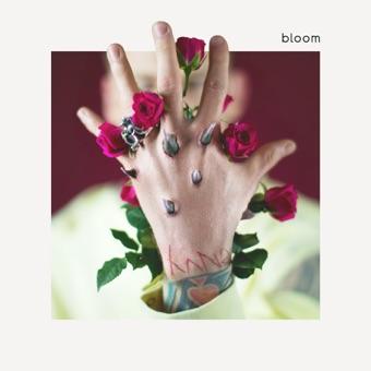 bloom – Machine Gun Kelly