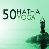 Hatha Yoga 50 - Música para Meditaciones Mindfulness, Mente Abierta y Relajarse