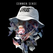 J Hus - Did You See artwork