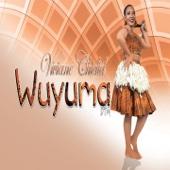 Wuyuma - EP