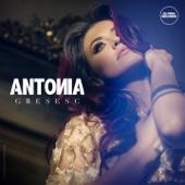 Antonia - Gresesc artwork