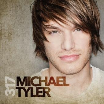 317 – Michael Tyler