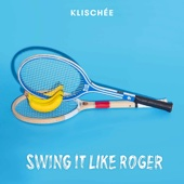 Swing It Like Roger