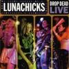 Drop Dead (Live)