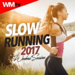 Slow Running 2017 Workout Session (60 Minutes Non-Stop Mixed Compilation for Fitness & Workout 120 Bpm)
