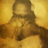 Future - FUTURE  artwork